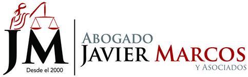 Abogado Javier Marcos Logo