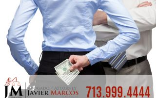 Reclamo contra compañía de seguros | Abogado Javier Marcos