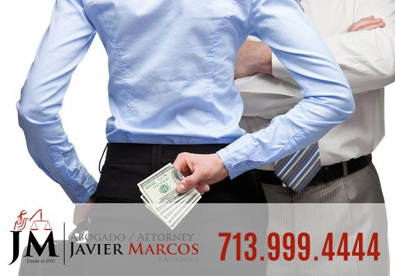 Reclamo contra compañía de seguros   Abogado Javier Marcos