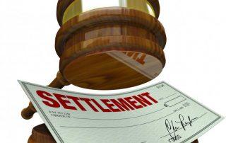 Acuerdo pre-litigacion   Abogado Javier Marcos