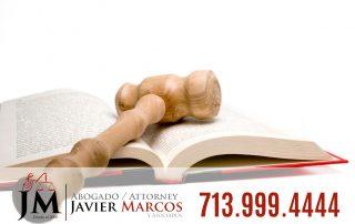 Litigio civil   Abogado Javier Marcos 713.999.4444