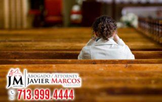 Muerte injusta | Abogado Javier Marcos | 713.999.4444