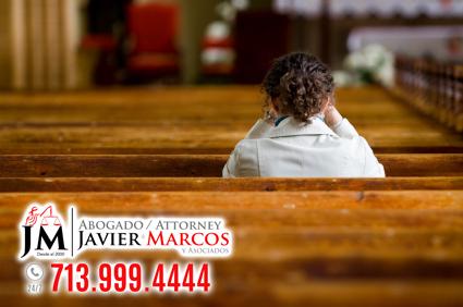 Muerte injusta   Abogado Javier Marcos   713.999.4444