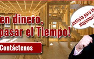 Lien en construccion   Abogado Javier Marcos 713.999.4444