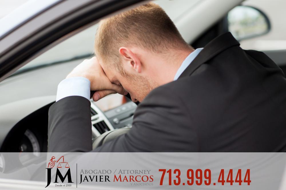 Accidentes automovilisticos   Abogado Javier Marcos   713.999.4444