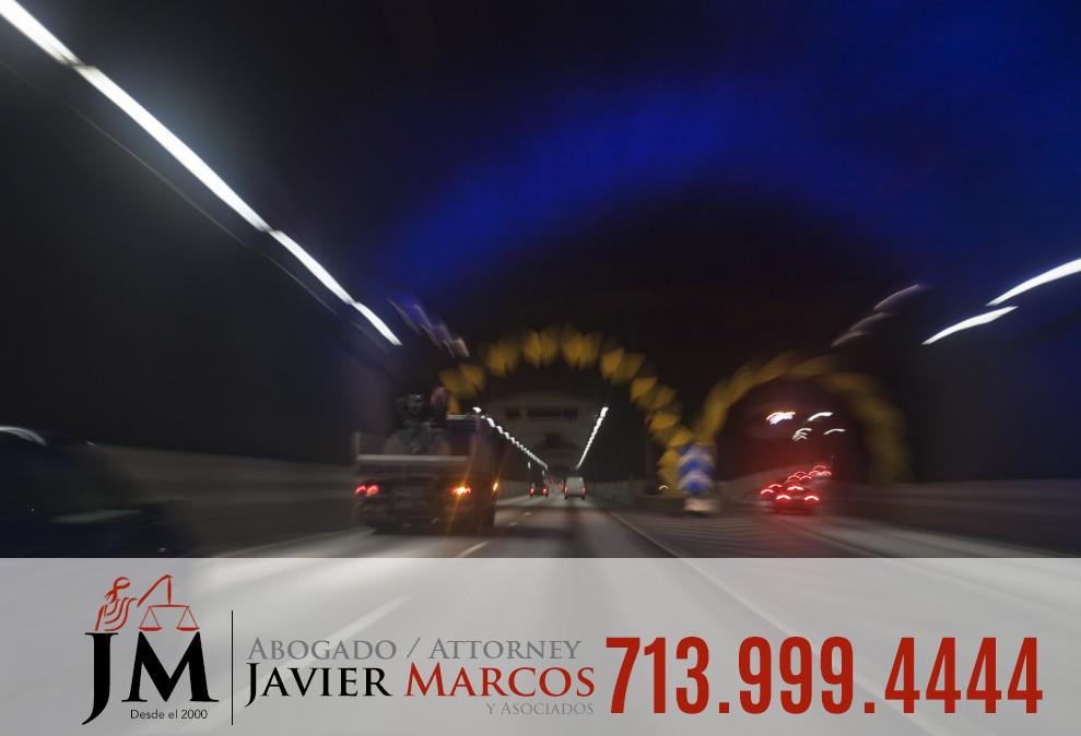 Accidentes   Abogado Javier Marcos   713.999.4444