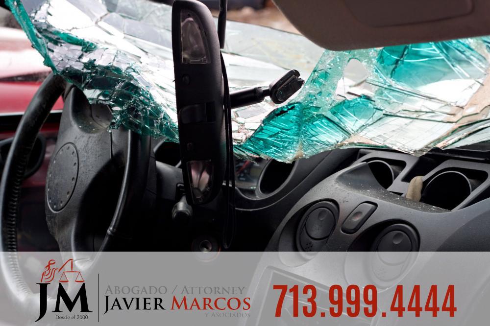 Muerte por negligencia   Abogado Javier Marcos   713.999.4444