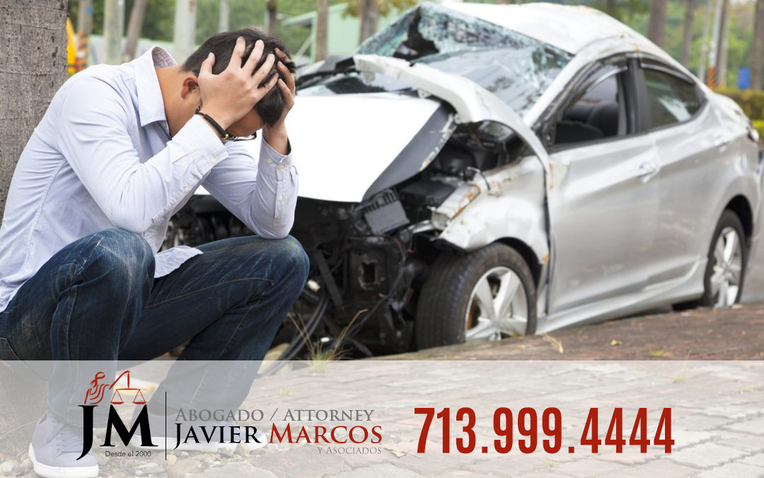 Demanda muerte injusta   Abogado Javier Marcos
