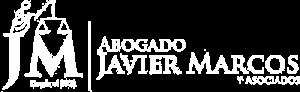 Abogado Javier Marcos | 713.999.4444