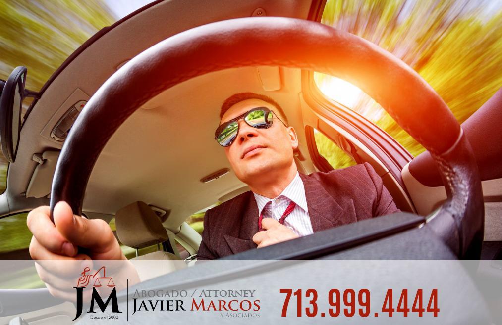 Accidentes de carro fatales   Abogado Javier Marcos   713.999.4444