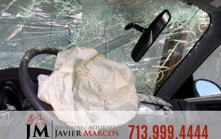 Vehiculo defecto de fabricacion | Abogado Javier Marcos