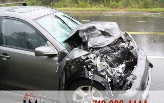 Abogado accidente de carro | Abogado Javier Marcos | 713.999.4444