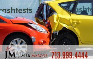 Abogado antes del seguro | Abogado Javier Marcos | 713.999.4444