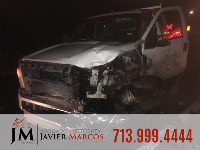 Demanda por muerte injusta | Abogado Javier Marcos | 713.999.4444