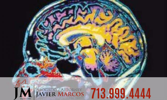 Abogado de lesion en cerebro | Abogado Javier Marcos | 713.999.4444