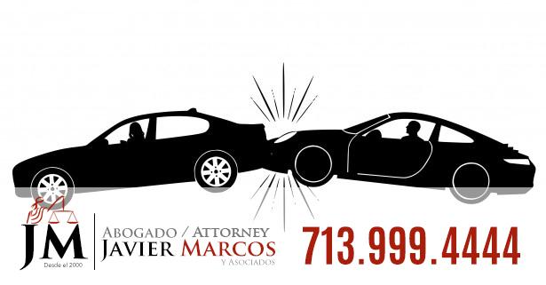 Caso de muerte injusta   Abogado Javier Marcos   713.999.4444