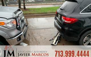 Abogado de Uber y Lyft | Abogado Javier Marcos | 713.999.4444