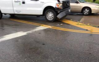 Accidente de Uber | Abogado Javier Marcos | 713.999.4444